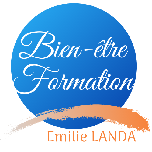 Emilie LANDA - Bien-être Formation