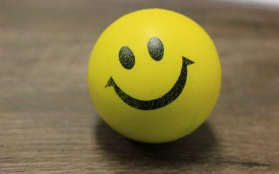 5 Clefs pour BOOSTER son Optimisme