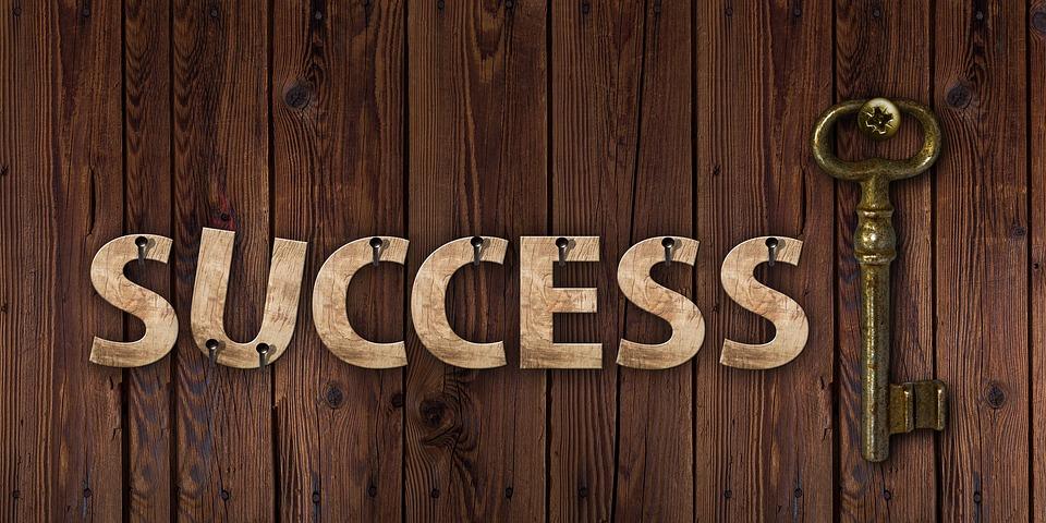 Entrepreneurs : 5 CLEFS pour réussir votre retour à l'activité